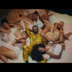"[Video] Mr Eazi – ""Lento"" ft. J Balvin"