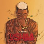 "Lil Frosh – ""Oshaa"" (Prod. by Vstix)"