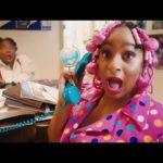 "[Video] Cuppy – ""Litty Lit"" ft. Teni"