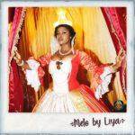 """Liya – """"Melo Lyrics"""""""