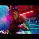 "[Video] Olamide – ""Loading"" ft. Bad Boy Timz"