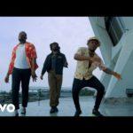 """[Video] Umu Obiligbo – """"Oga Police"""" ft. Zoro"""