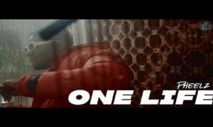 Pheelz One Life Video