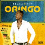 """Realmoney – """"Oringo"""""""
