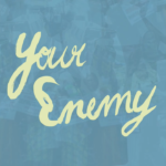 """Made Kuti – """"Your Enemy"""""""