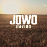 "[Lyrics] Davido – ""Jowo"""