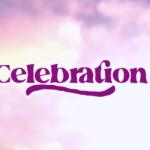 """Joeboy – """"Celebration Lyrics"""""""
