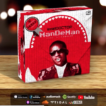 "[Lyrics] Small Doctor – ""ManDeMan"""