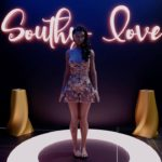 """""""Southy Love Lyrics"""" – Peruzzi x Fireboy DML"""