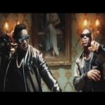 "[Video] Fireboy DML x Wande Coal – ""Spell"""