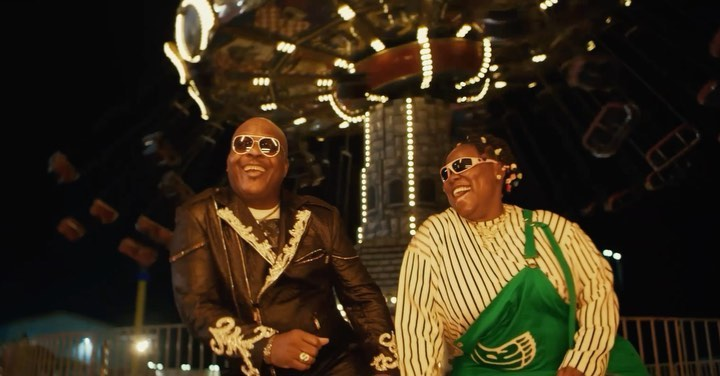 "[Video] Teni – ""JO"" (Starring Sir Shina Peters"