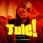 "[DJ Mix] DJ 4kerty – ""Tule Mixtape"""