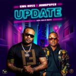 "GMG Boss x Jamopyper – ""Update"""