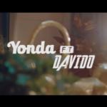 "Yonda – ""I Gat Doe"" ft. Davido"