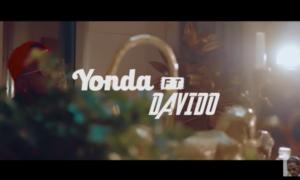 Yonda I Gat Doe Davido