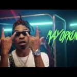 "[Video] Mayorkun – ""Your Body"""