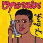 "Yung L – ""Operator"" (Prod. by Chopstix)"