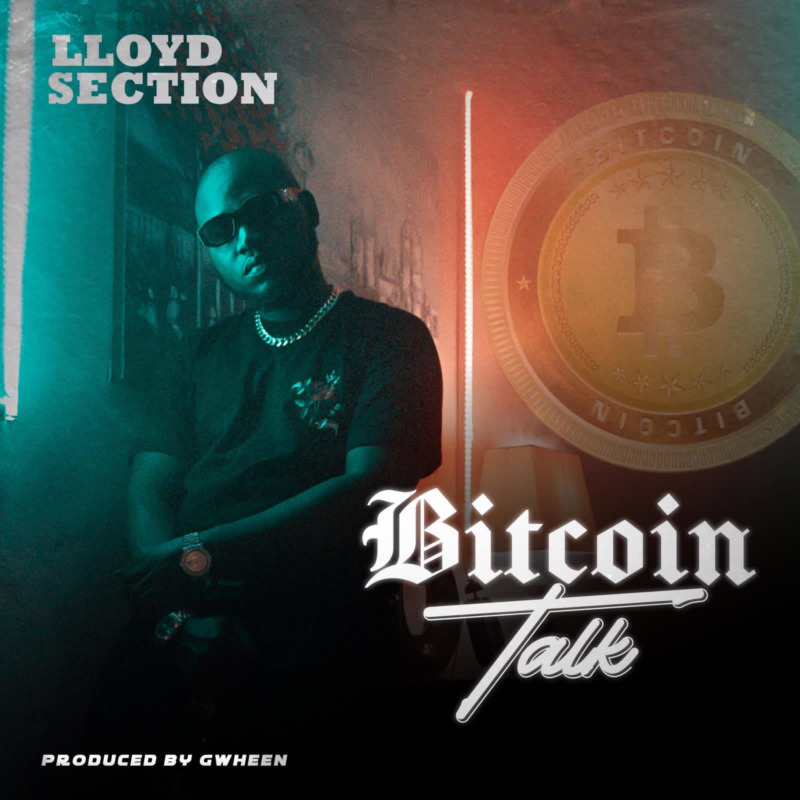 Lloyd Section BITCOIN Talk