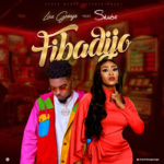 "Lisa George – ""Fibadijo"" ft. Skiibii"