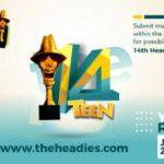 Burna Boy, Wizkid, Tiwa Savage, Davido Lead 2020 Headies Nomination || See Full List