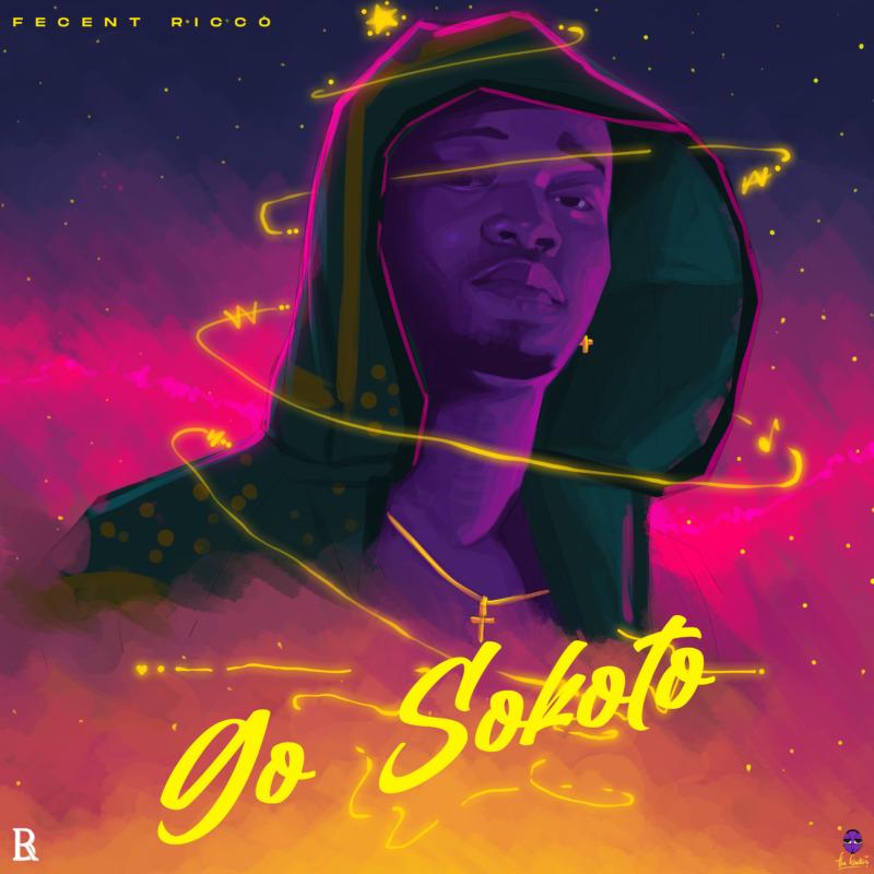 Fecent Ricco Go Sokoto