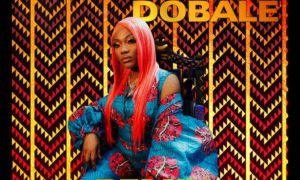 Shaybo Dobale Remix Bella Shmurda