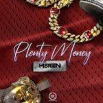 "Morien – ""Plenty Money"""