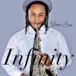 "[Video + Audio] Yemi Sax – ""Infinity"" (Remix ft. Olamide x Omah Lay)"