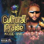 "Kcee – ""Cultural Praise"" ft. Okwesili Eze Group"