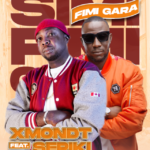 "[Audio + Video] XmondT – ""Simifimigara"" ft. Seriki"