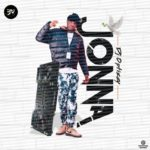 "[Full EP Download] DJ Optizzy – ""Jonna"" The EP"