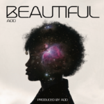 "AOD – ""Beautiful"""