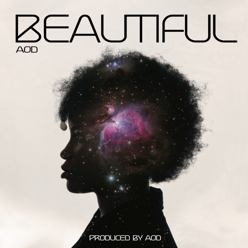 "AOD – ""Beautiful"" 1"