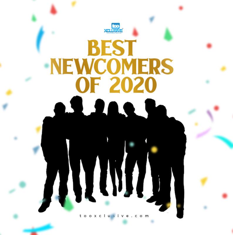 Best New Music Artistes Of 2020