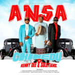 "Chinedu – ""Ansa"" ft. Solotians x Kenny Dee"