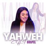 [VIDEO PREMIERE] Chi-Gospel – 'YAHWEH' | @IamChiCospel