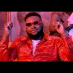 "[Video] Chinko Ekun – ""Share Location"""