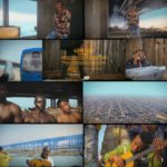 "[Video] Leke Lee – ""Eyes Prince"""