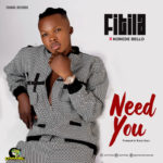 "[Video Premiere] Fitila x Korede Bello – ""Need You"" (Dir. Mex Films)"