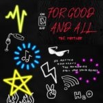 "[Mix] DJ Enimoney – ""For Good And All"" The Mixtape"