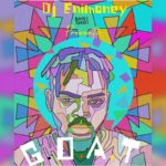 "[Mixtape] DJ Enimoney – ""G.O.A.T"" (Best Of Olamide)"