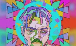 DJ Enimoney G.O.A.T
