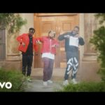 "[Video] Dj Xclusive, Asake, Young Jonn – ""Gegeti"""
