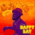 "Broda Shaggi – ""Happy Day"""