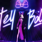 """[Lyrics] Sia – """"Hey Boy"""" feat. Burna Boy"""