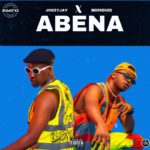 "[Audio + Video] Joezy Jay – ""Abena"" ft. Morrenzo"