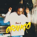 """Mega C – """"Oringo"""""""