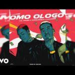 "[Lyrics] Lil Frosh x Zinoleesky – ""Omo Ologo"""