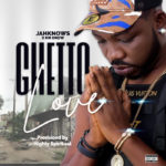 "[Video + Audio] JahKnows – ""Ghetto Love"" ft. Mr Drew"