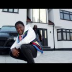 [Video] Jobaa – Bad Boy (Yoruba Demon)